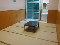 Misato Town Yasuragi Center for Experience Exchange,  Genki no Mori Kajika